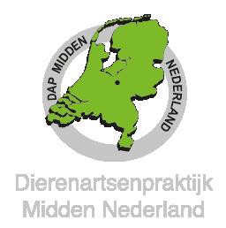 DAP Midden-Nederland
